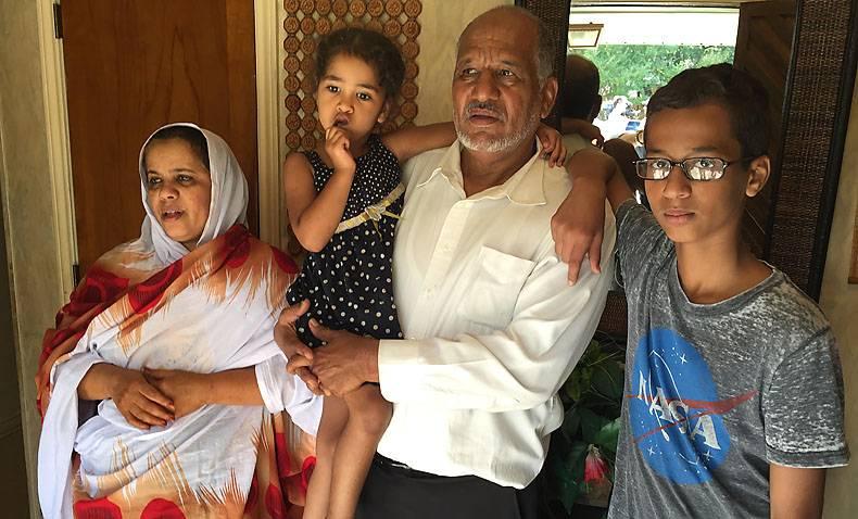 0916mohamedfamily