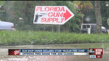 Citrus_Co__gun_store_owner_declares_his__3199190001_21763750_ver1.0_640_4801