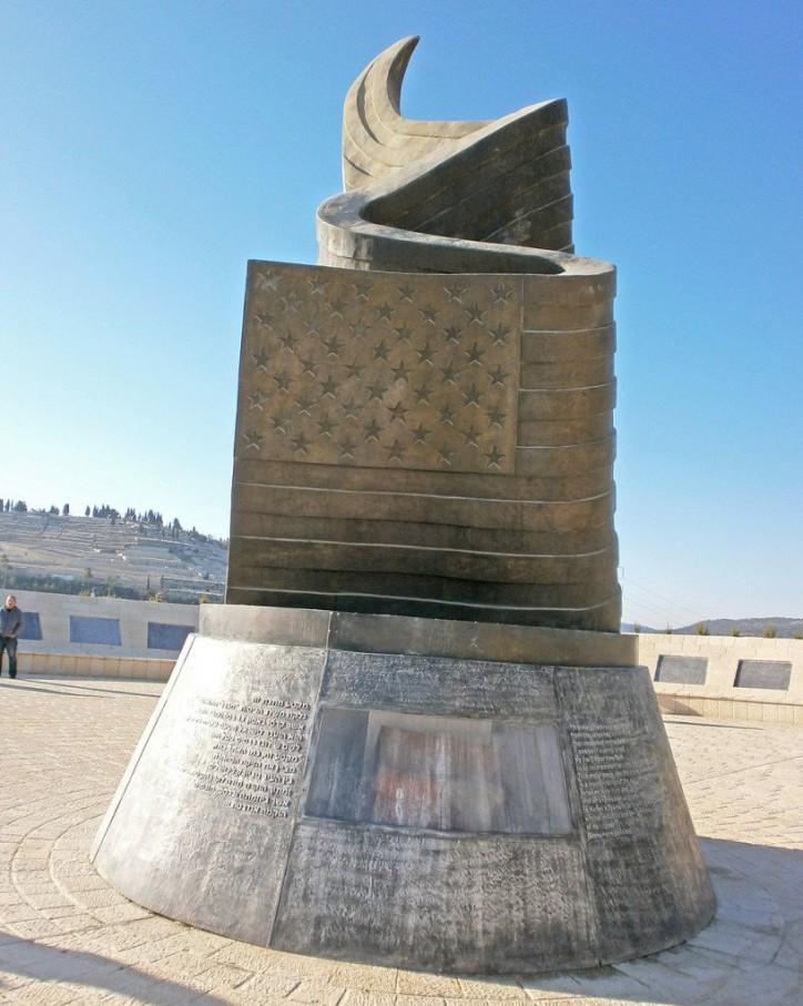 PikiWiki_Israel_29906_Geography_of_Israel-817x1024
