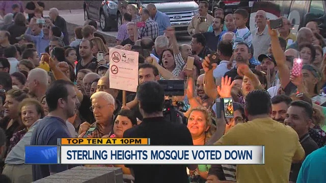 Sterling_Heights_mosque_voted_down_3404150000_23805268_ver1.0_640_480
