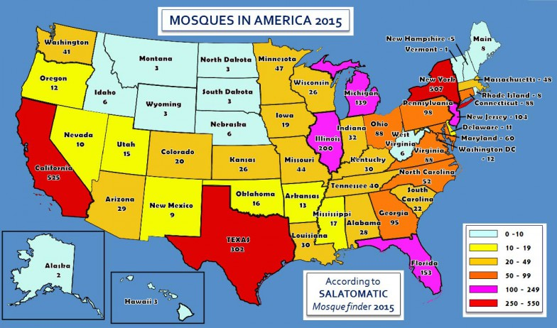 mosques-in-america-1
