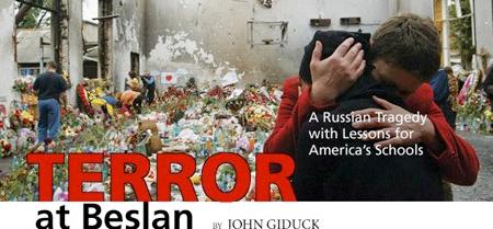 terror-at-beslan
