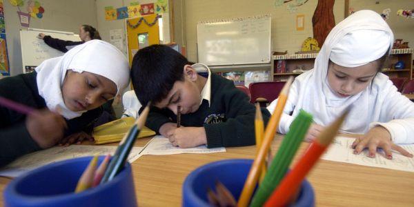 130503muslimschoolchildren2