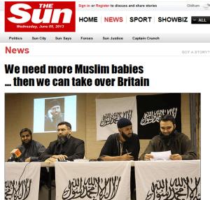 BritainIslamicRepublic-BabyMuslims