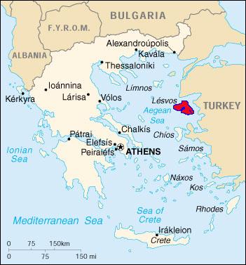 Map_of_Greece_LESVOS