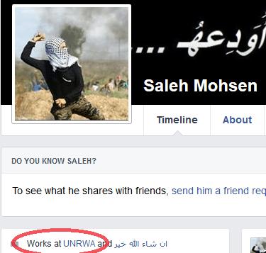 Salah-Mohsen-UNRWA-link1