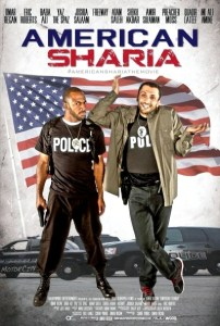 american-sharia-2015_1_1