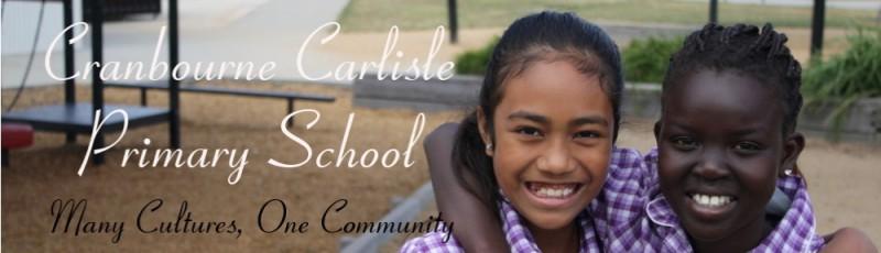 cranbourne-carlisle-primary-school