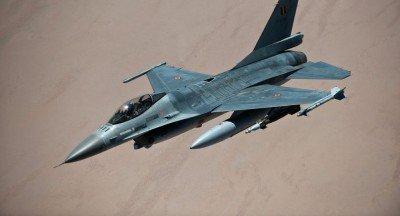 fighter-plane-400x216
