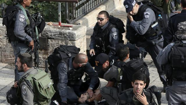 israel-palestinian-conflict-jerusalem-police_6916bdfe-6f63-11e5-8600-ad8872d9e6cf