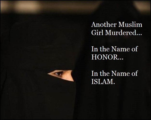 muslim-girl-64-honor-killing