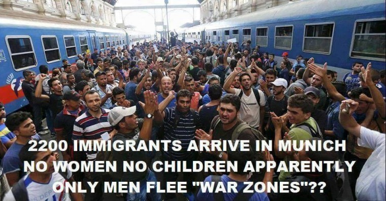 muslim-men-arriving-munich-train-station-where-women-children-1