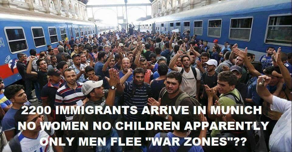 muslim-men-arriving-munich-train-station-where-women-children
