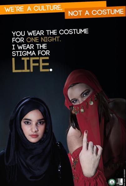 racist-arab-muslim-costumes