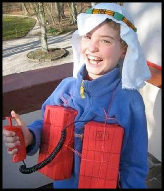 racist_halloween_costume_muslim_terrorist