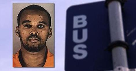 somali-bus-driver-oral-sex