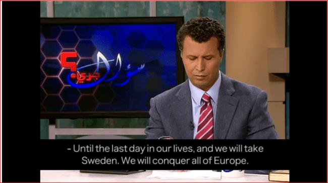 sweden-e1439393546126