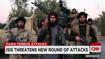 151116091315-isis-new-video-paris-attack-washington-npw-00002224-full-169