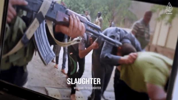 ISIS_German_Video_001596606105