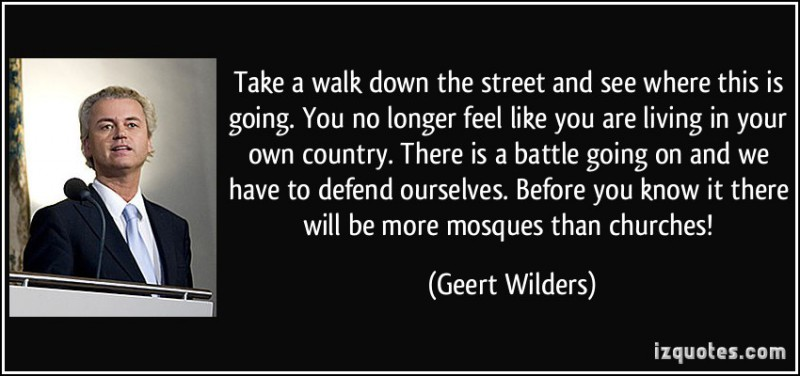 Quote-of-Dutch-far-right-politician-Geert-Wilders-e1445930868364