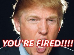 Trump You're Fired_1