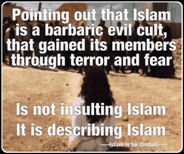 islam-is-a-satanic-cult