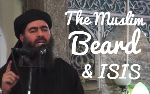 muslim-beard-and-isis-e1426041227880
