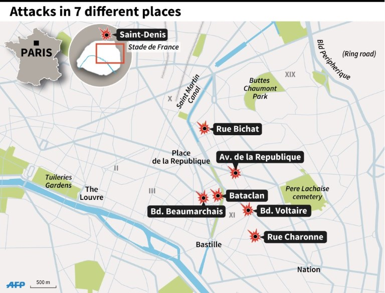 paris-attack-map-data1