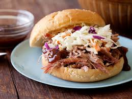 pulled-pork-sandwich