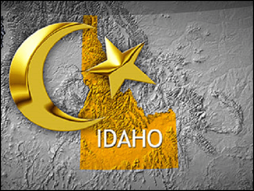 radical-islam-in-idaho-1