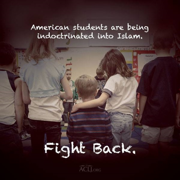 teachingislaminuspublicschool-vi