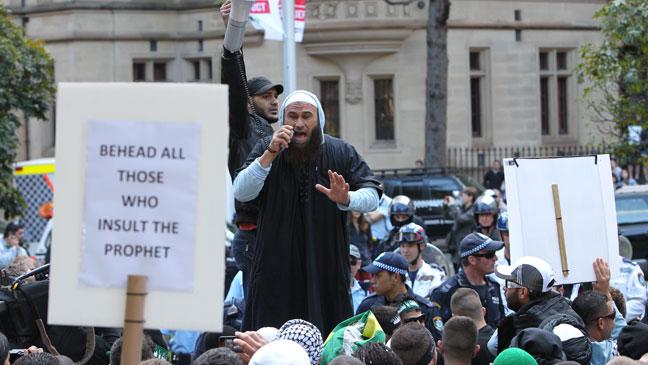 648-Islamic-protest
