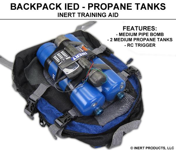 Backpack_IED_Propane_Tank_OTA-7055