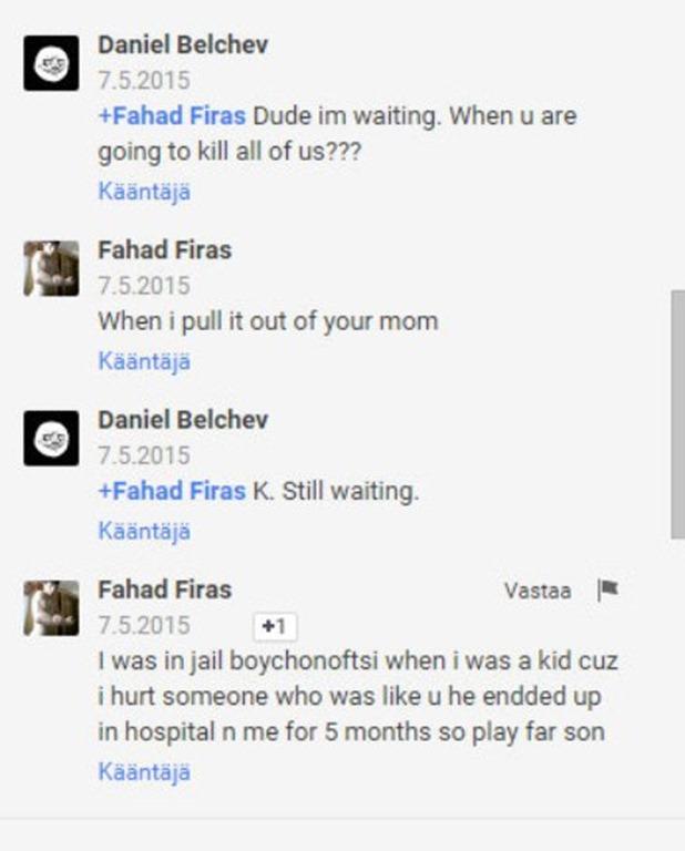 Fahad-Sanat-2_thumb