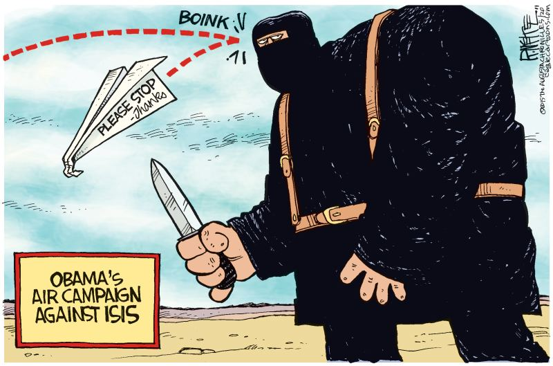 Obama_ISIS_Strategy