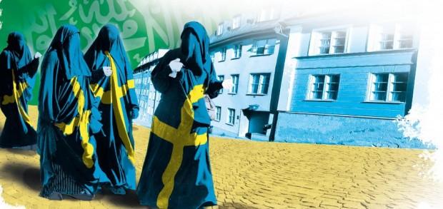 Sweden-620x293