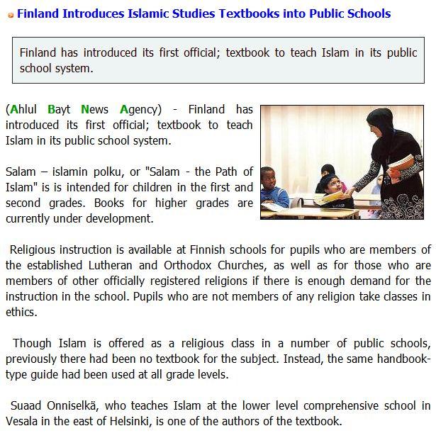 Finlandés-escuelas-y-islam-13-10-2011