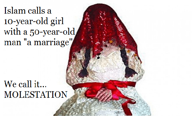 forced-marriage-5-revised