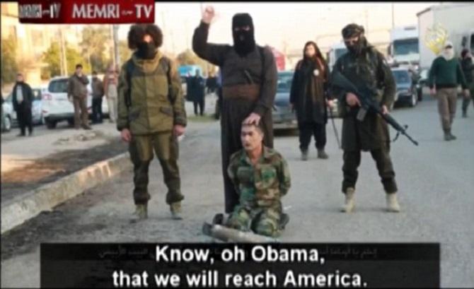 isis-obama-beheading