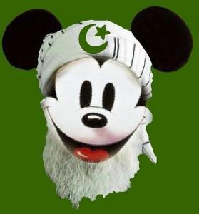 profiles_IslamMickey_1629_481786