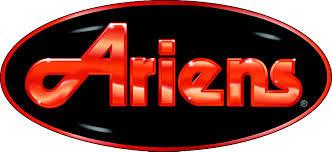 Ariens-Logo