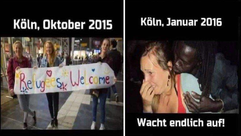 Cologne-2015-Jan.-2016