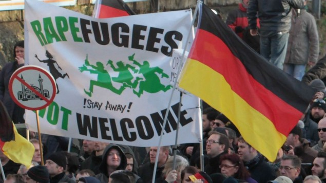 Germany-Cologne-Crime_Horo-2-635x357