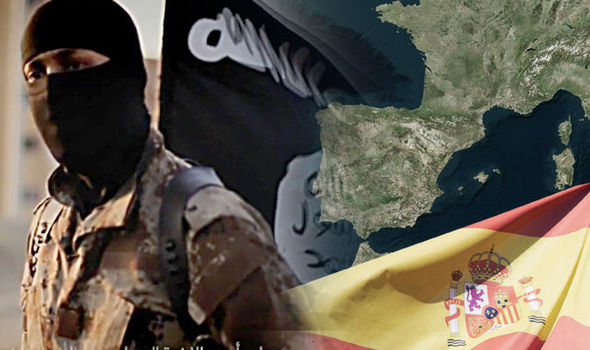 Islamic-State-636981