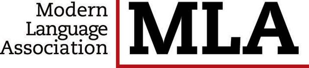 mla_logo