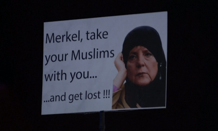 protest-sign