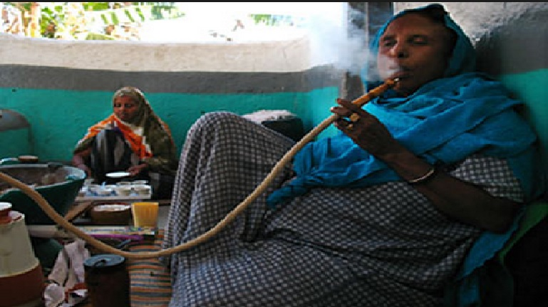 hokah muslim single men Hookah smoking: a growing threat to public health a single copy of these materials may be reprinted for noncommercial personal use only.