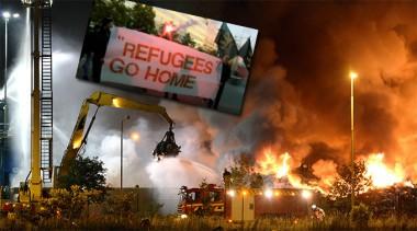 34556refugees-large