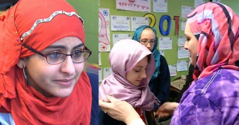 HijabDay