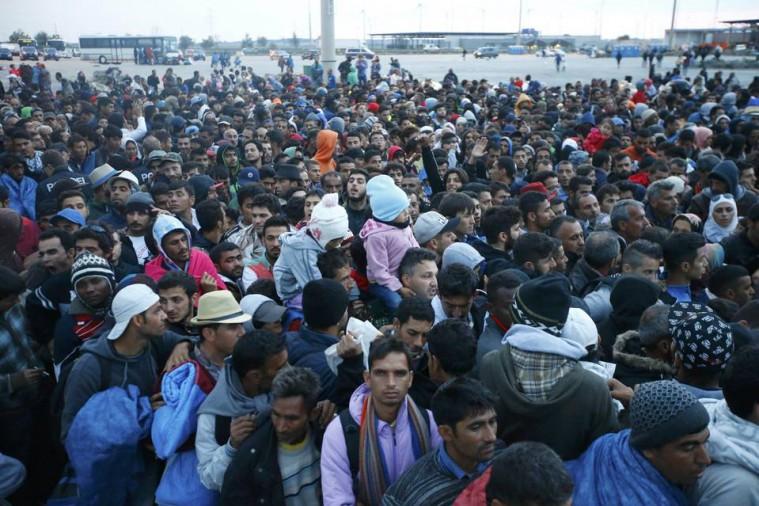 Refugees-e1454994290982